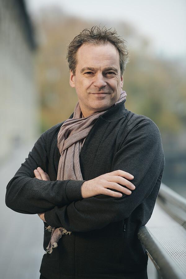 Jonathan NOTT(c)Guillaume Mégevand