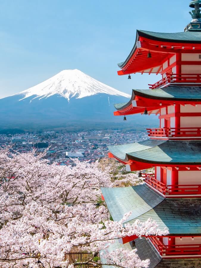 (c) ailes Manuel Chablais Kyoto le coeur culturel du Japon est l'ex capitale impériale du pays