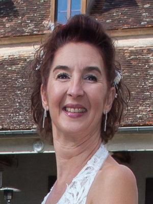Stephanie Leclef