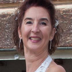 Stéphanie Leclef