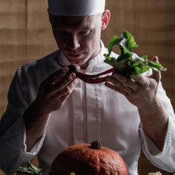 De l'importance des beaux produits et des légumes de proximité ©pmonetta-