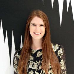 Le prix Gestion de crise est revenu à Sarah Levine Indagare Travel - USA