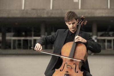Samuel Niederhauser (c) Joel Schweizer